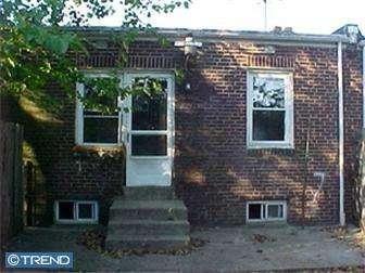 644 Beideman Ave, Camden, NJ 08105