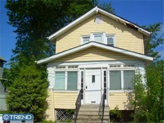 15 Brinton Ave, Trenton, NJ 08618