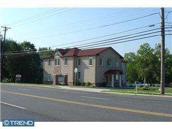 331 White Horse Pike, Atco, NJ