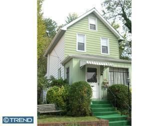 3432 Cooper Ave, Pennsauken, NJ 08109