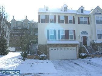 224 Birchwood Dr, West Chester, PA 19380
