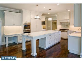 719 Knox Rd, Villanova, PA 19085 MLS# 5491407   Movoto.com