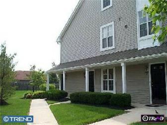 1403 Saxony Dr ## a, Mount Laurel, NJ 08054