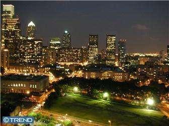 2001 Hamilton St #APT P202, Philadelphia PA 19130