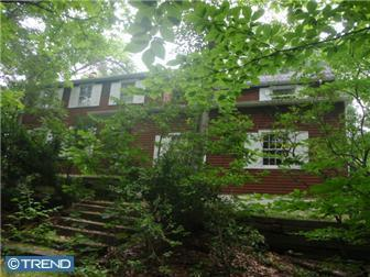 29 Fox Hollow Dr, Cherry Hill, NJ 08003