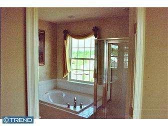 402 Terrace Dr, Quakertown PA 18951