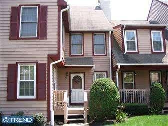 781 Westfield Dr, Cinnaminson, NJ 08077