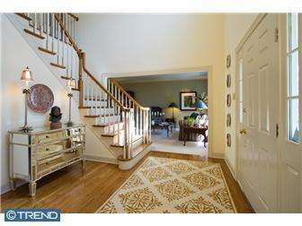 3 Plumridge Rd, Doylestown PA 18902