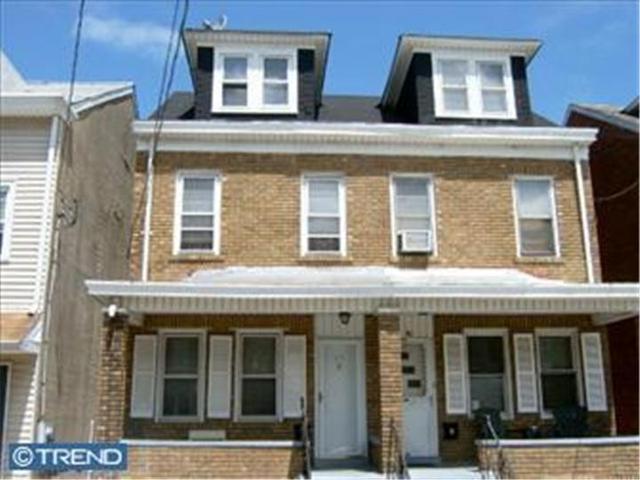 90 West St, Trenton, NJ 08611