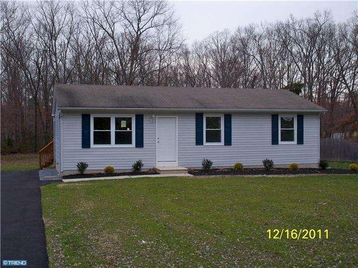 1529 Marshall Mill Rd, Franklinville, NJ 08322