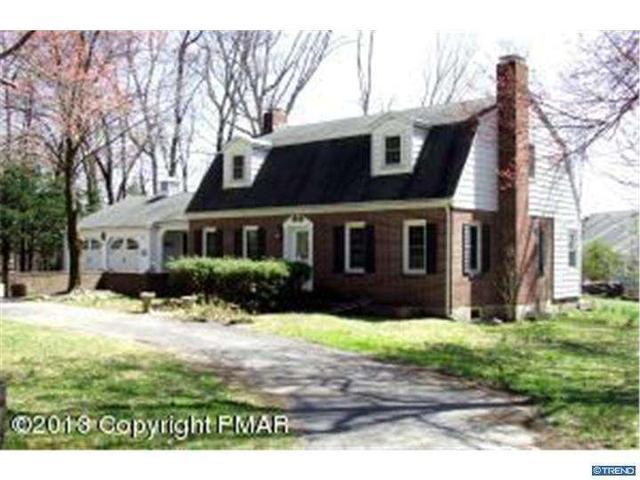 130 Skinner Hill Rd, Stroudsburg, PA