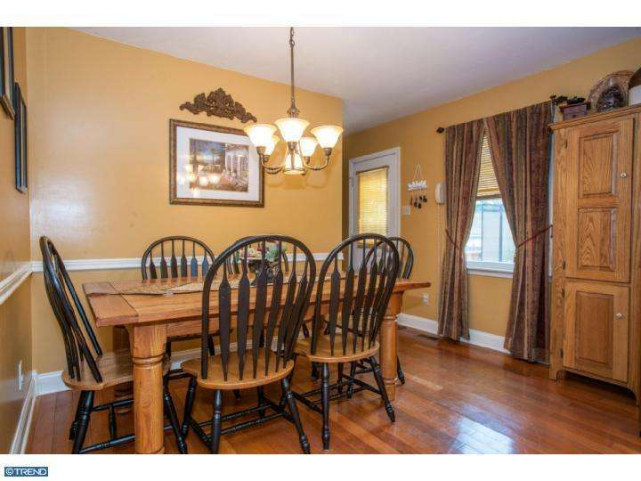 95 Cape May Ave Sewell, NJ 08080