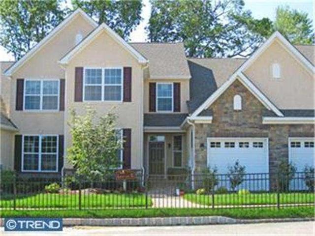 1703 Wisteria Ln #LOT 39, West Chester, PA 19380