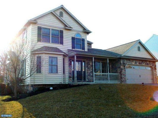 1 Gable Dr Myerstown, PA 17067