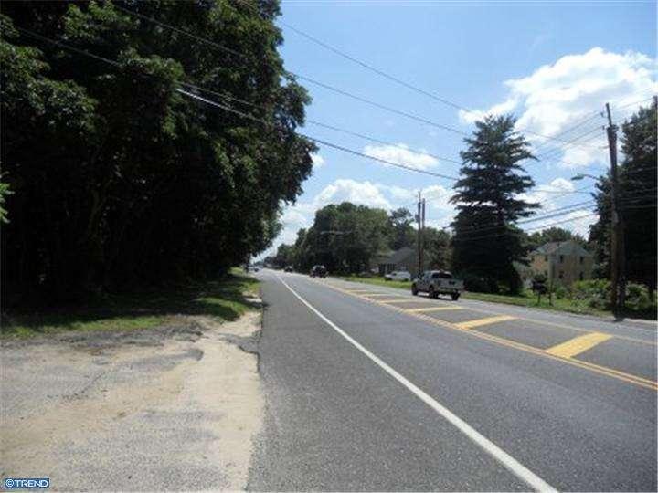 1257 Hurffville Road, Woodbury, NJ 08096
