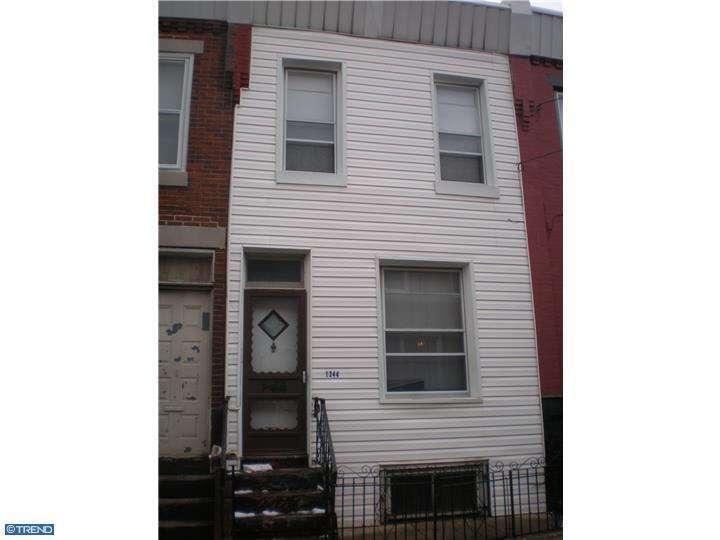 1344 S Dover St, Philadelphia, PA