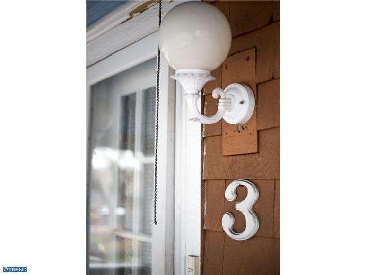 3 Birtin Ave, Trenton NJ 08619