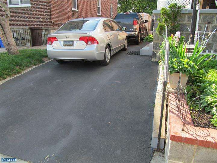 7336 Dorcas St, Philadelphia PA 19111