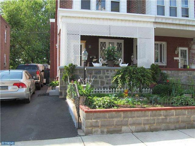 7336 Dorcas St, Philadelphia, PA 19111
