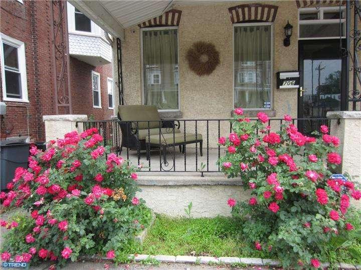 706 Stanbridge St, Norristown, PA