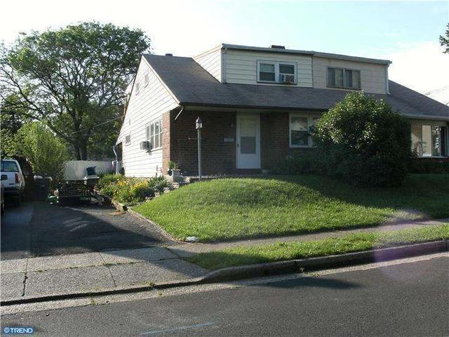 1526 Arline Ave, Abington, PA 19001