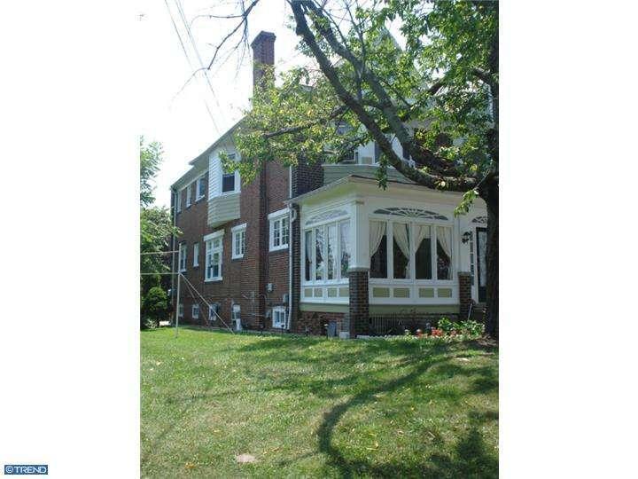 754 Stanbridge St, Norristown PA 19401