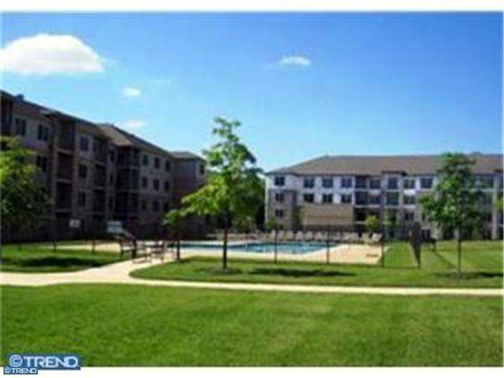 2000 Fountainview Cir #APT d, Newark, DE