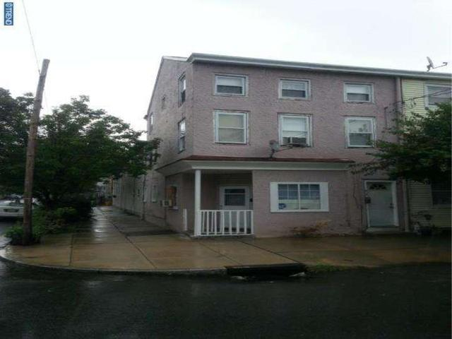 602 2nd St, Trenton, NJ 08611