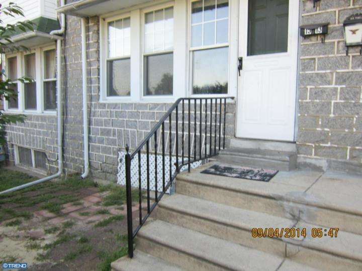 1513 Powell St, Norristown, PA