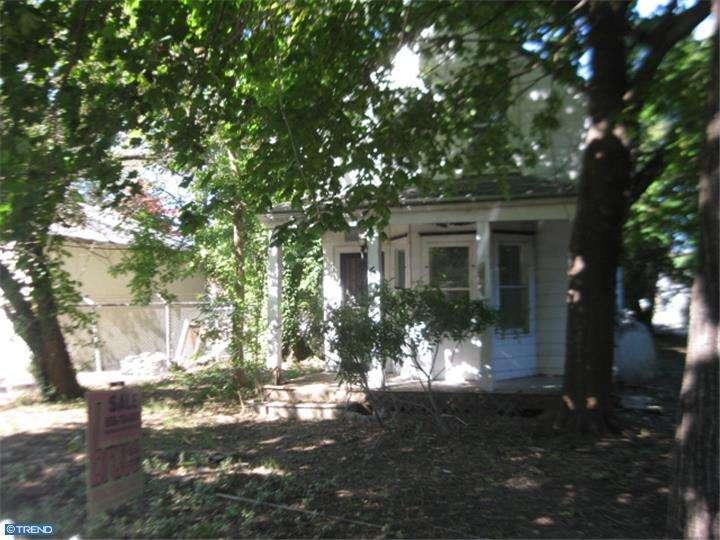 6 S Lantern Ln, Cherry Hill NJ 08034