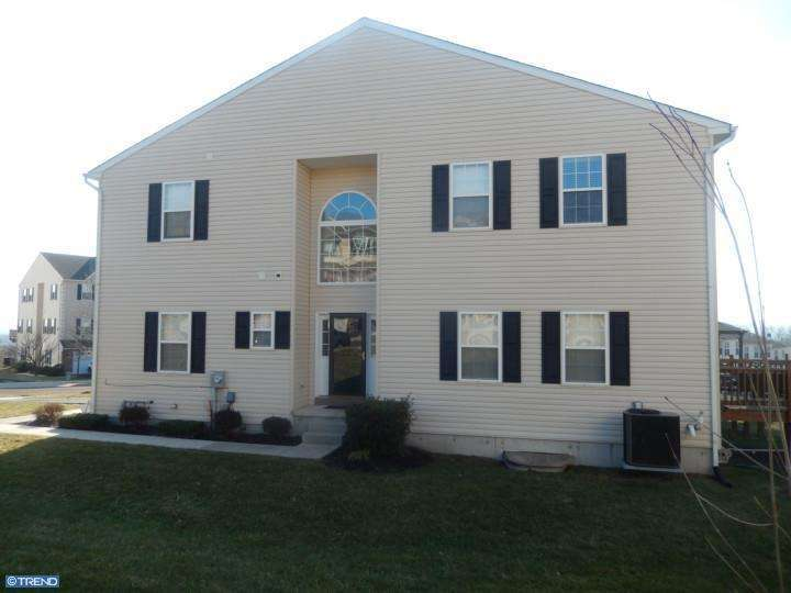 159 Stone Hill Dr, Pottstown, PA