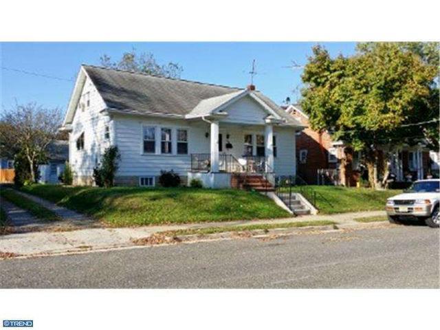 287 Morrison Ave, Salem, NJ 08079