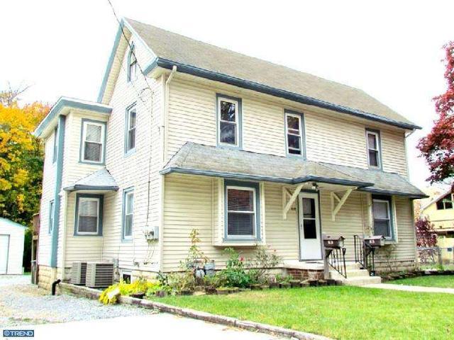 1015 N Main St, Pitman, NJ 08071