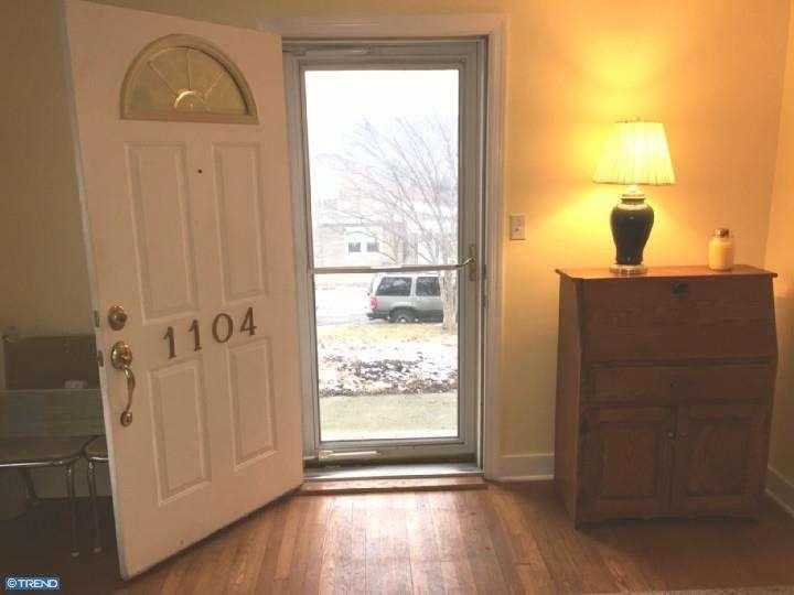 1104 Oak St, Coatesville, PA
