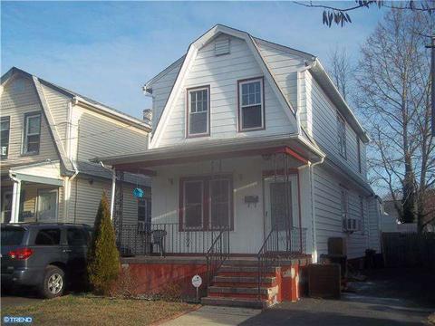 286 Greenland Ave, Ewing, NJ 08638