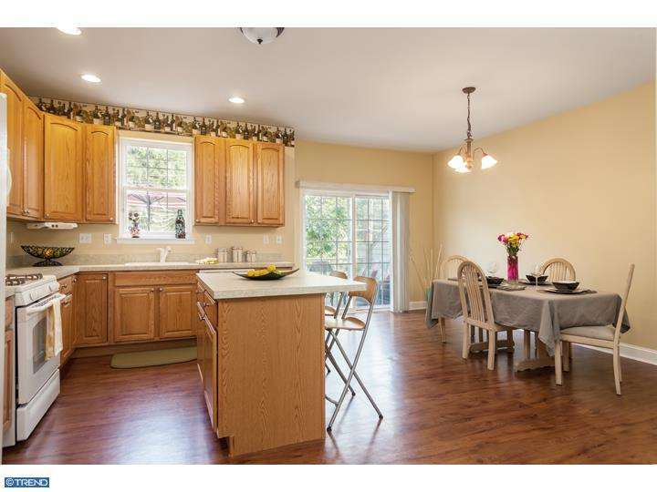 1624 Colleen Court, Norristown, PA 19401