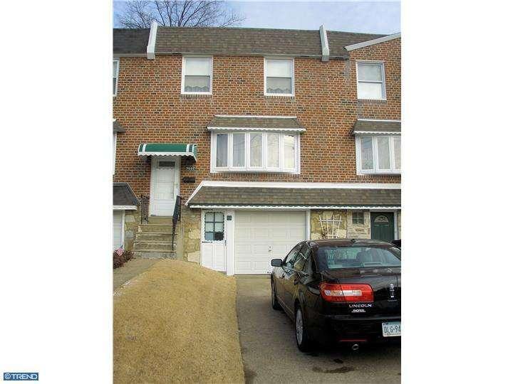3607 Newberry Rd, Philadelphia, PA