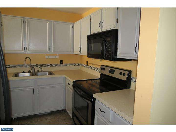 37 Tanglewood Dr, Reading, PA
