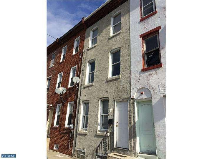 2053 N 9th St, Philadelphia, PA