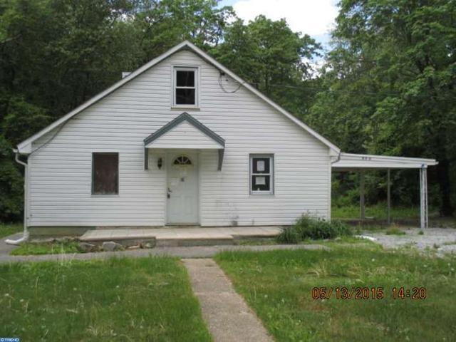 293 Woodstown Rd, Woolwich Township, NJ 08085