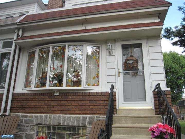 4419 Tyson Ave, Philadelphia, PA