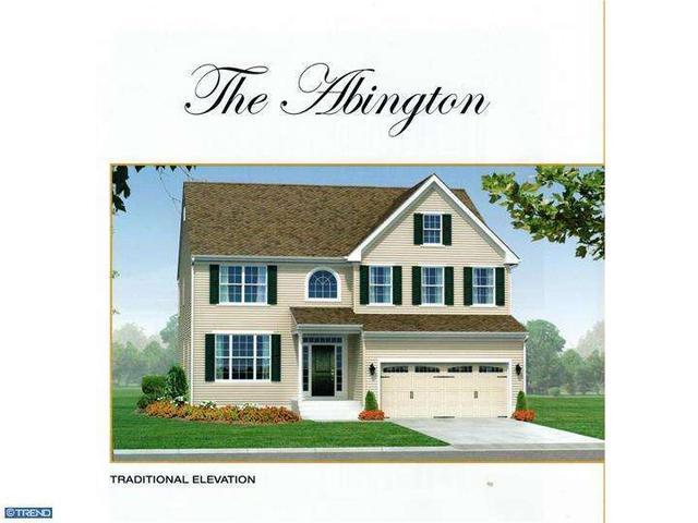 0 Carriage Dr #ABINGT, Williamstown, NJ 08094