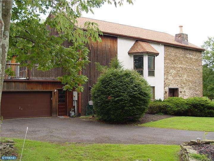 1504 Evans Rd, Ambler, PA