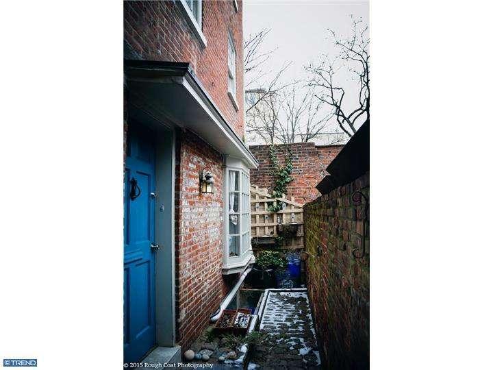 243 Delancey St #APT c, Philadelphia, PA