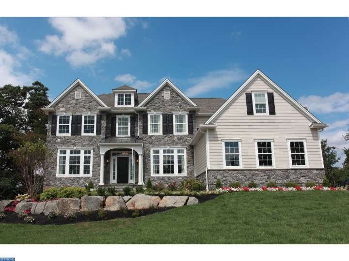 6 Gallop Ln, West Chester, PA