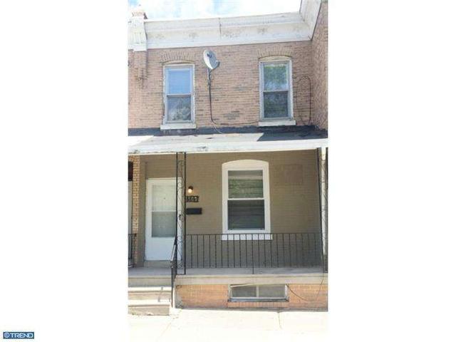 503 N Paxon St, Philadelphia, PA