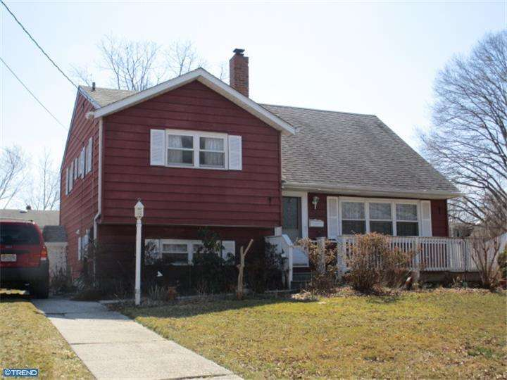 3 Charles Place, Pennsville, NJ 08070