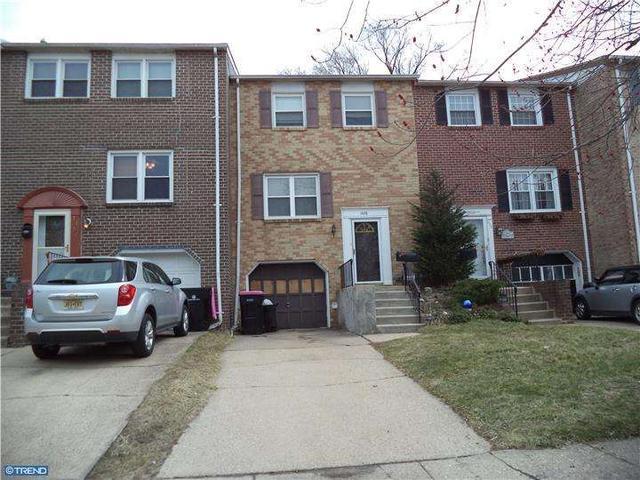 1428 Boxwood Dr, Blackwood, NJ 08012