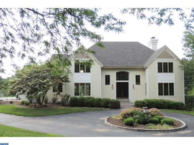 108 Stonepine Dr, Kennett Square, PA