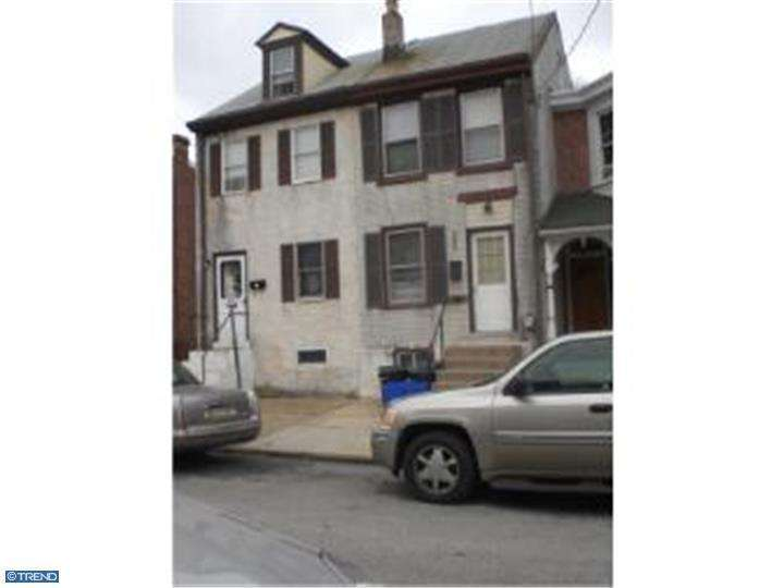 809 George St, Norristown, PA